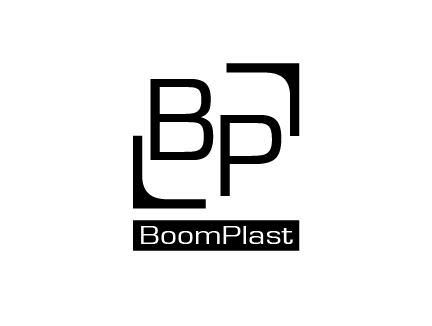 BoomPlast.by